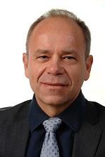 Erwin Waelbers